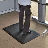 GelPro anti-fatigue standing mat 81cm x 51cm